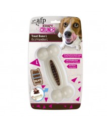 AFP Krazy Crunch Treat Bone L